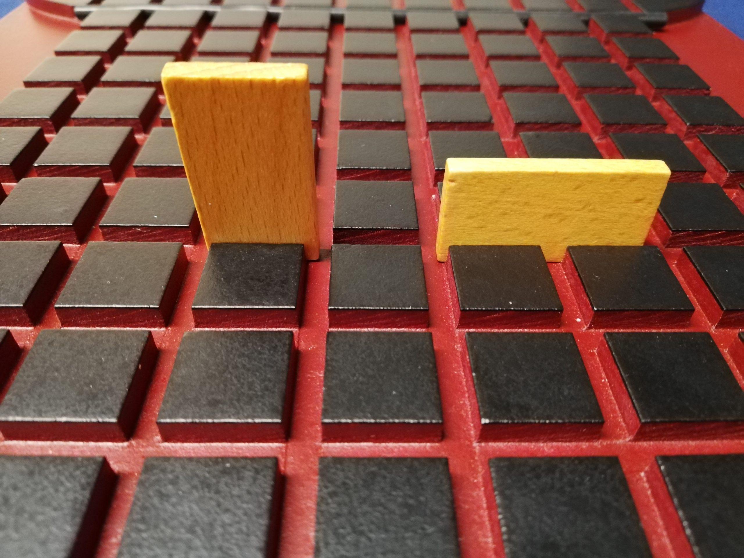 板の使い方1